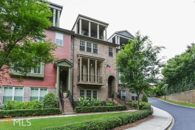 786 Corduroy Lane Ne, Atlanta, GA 30312 (MLS #8604059) :: The Heyl Group at Keller Williams