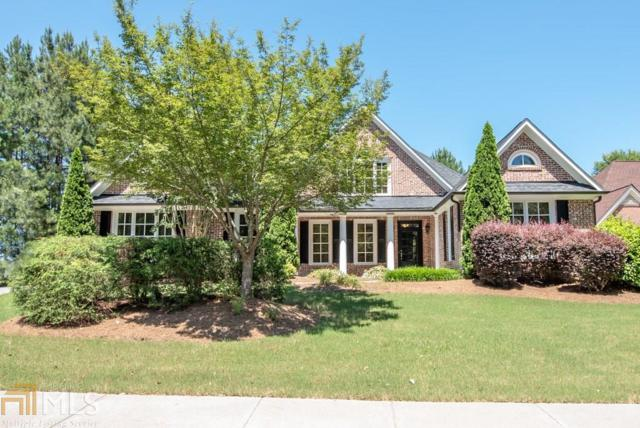 3900 Bonnett Creek Ln, Hoschton, GA 30548 (MLS #8604067) :: The Heyl Group at Keller Williams