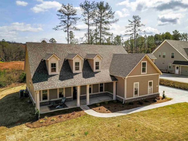 262 Sturry Dr, Mcdonough, GA 30252 (MLS #8604086) :: The Durham Team