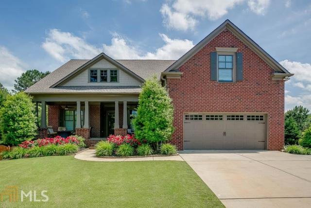 6139 Stillwater, Flowery Branch, GA 30542 (MLS #8604098) :: Royal T Realty, Inc.