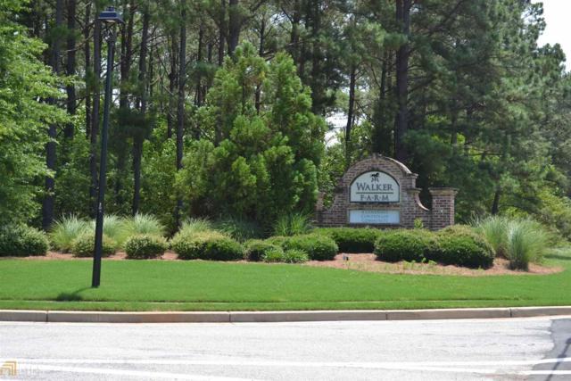 303 Charles Gray Blvd, Perry, GA 31069 (MLS #8604114) :: AF Realty Group
