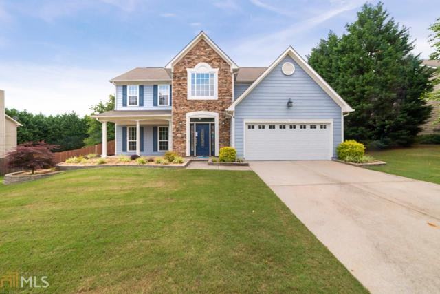2758 Adair Trl, Dacula, GA 30019 (MLS #8604132) :: Bonds Realty Group Keller Williams Realty - Atlanta Partners