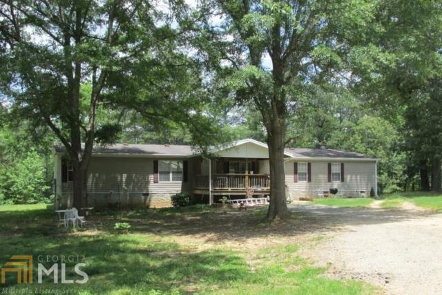 562 Harmony Rd, Temple, GA 30179 (MLS #8604155) :: The Heyl Group at Keller Williams