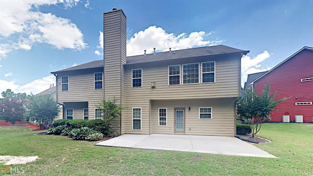 588 Tradwell Pl, Dacula, GA 30019 (MLS #8604157) :: The Heyl Group at Keller Williams