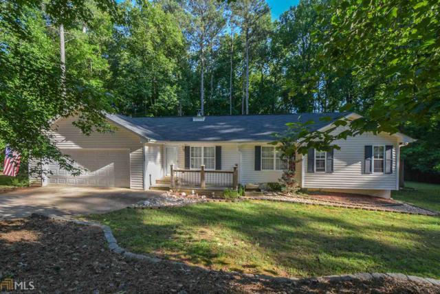 230 Gatewood Cir, Athens, GA 30607 (MLS #8604236) :: The Heyl Group at Keller Williams