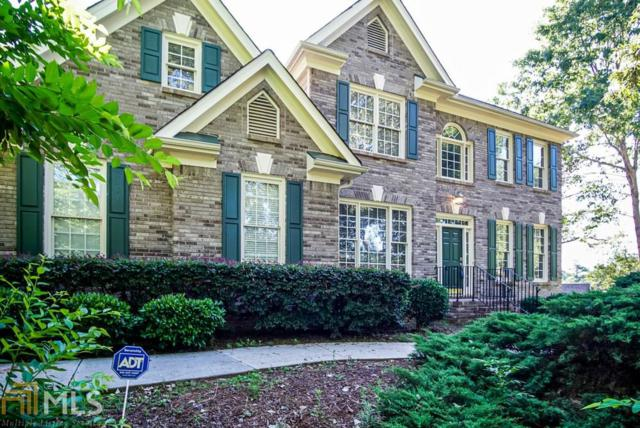 4515 Knightsbridge Rd E, Flowery Branch, GA 30542 (MLS #8604264) :: Royal T Realty, Inc.