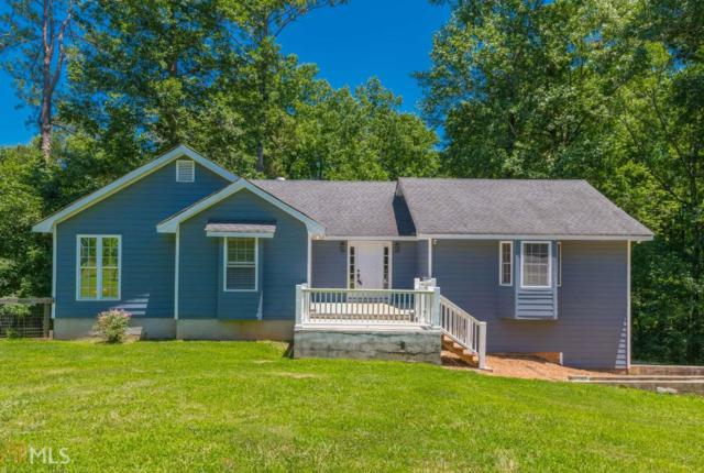 175 Gum Creek Cir, Oxford, GA 30054 (MLS #8604270) :: The Heyl Group at Keller Williams