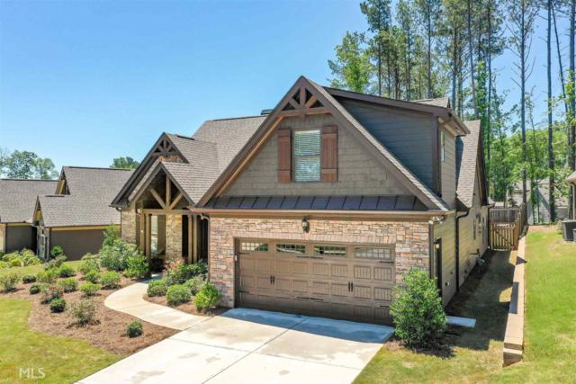 62 Worthington Lane, Villa Rica, GA 30180 (MLS #8604272) :: The Heyl Group at Keller Williams