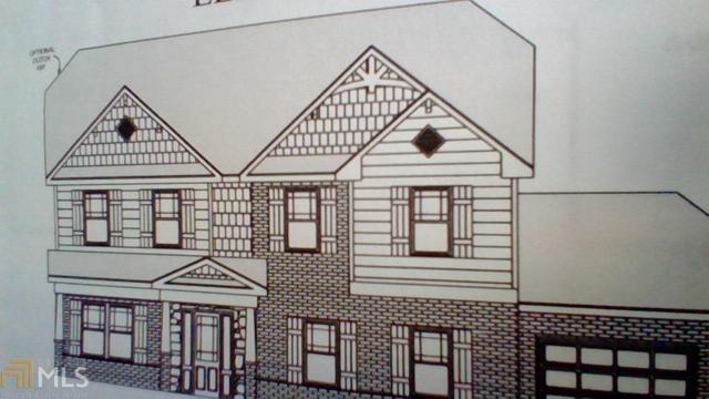 200 Emmiline Ln, Jefferson, GA 30549 (MLS #8604302) :: Buffington Real Estate Group