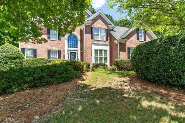 5444 Culzean Way, Suwanee, GA 30024 (MLS #8604307) :: Bonds Realty Group Keller Williams Realty - Atlanta Partners
