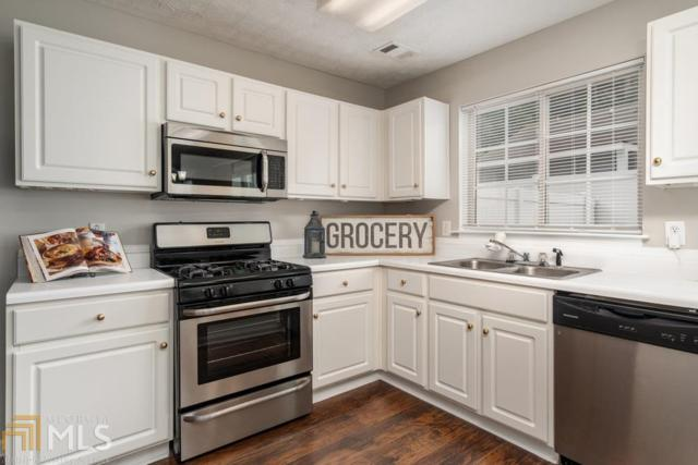 650 Windcroft Cir, Acworth, GA 30101 (MLS #8604345) :: Bonds Realty Group Keller Williams Realty - Atlanta Partners