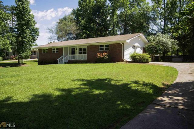 69 Pine Dr, Villa Rica, GA 30180 (MLS #8604349) :: Bonds Realty Group Keller Williams Realty - Atlanta Partners