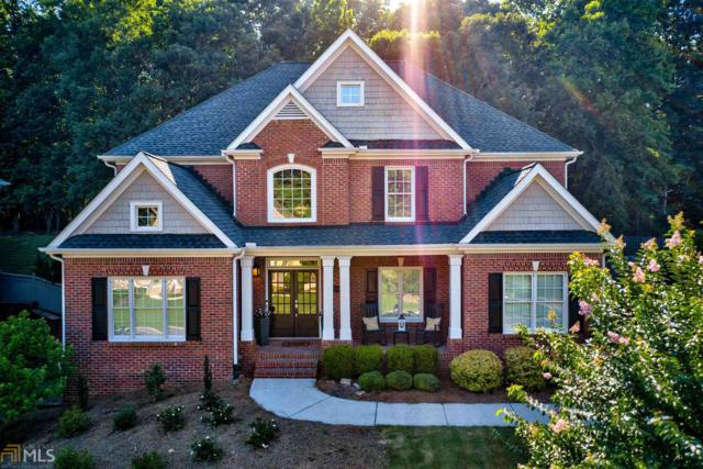 4830 Arbor Meadows Dr, Cumming, GA 30040 (MLS #8604397) :: The Heyl Group at Keller Williams