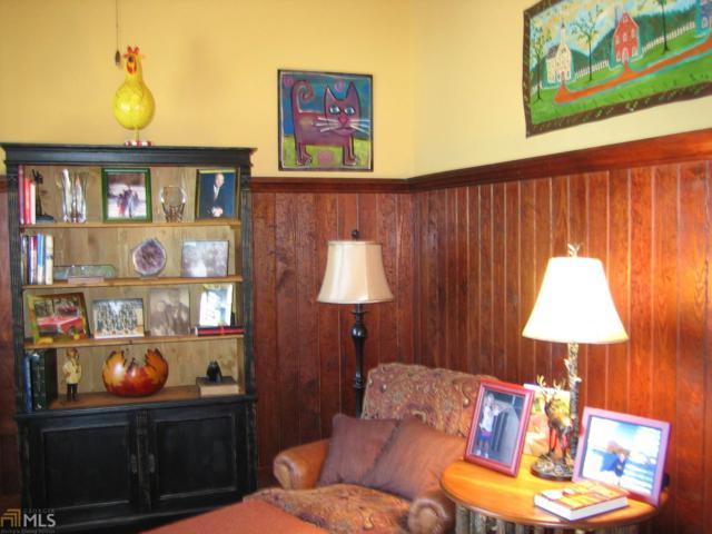 33 Cottage Path, Clayton, GA 30525 (MLS #8604440) :: Ashton Taylor Realty