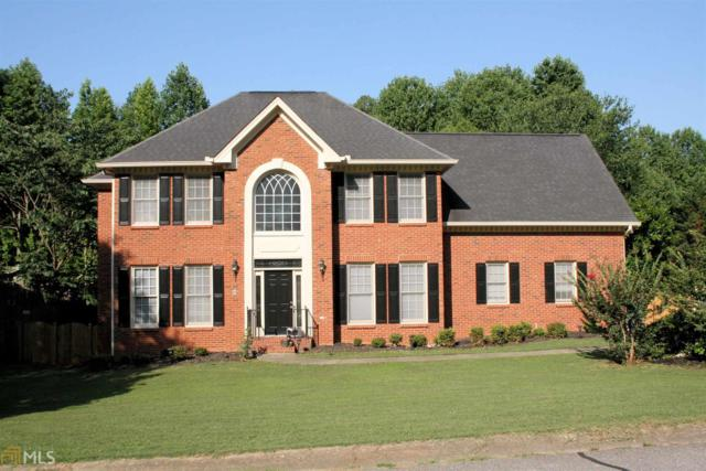 2090 Parliament Dr, Lawrenceville, GA 30043 (MLS #8604454) :: The Heyl Group at Keller Williams