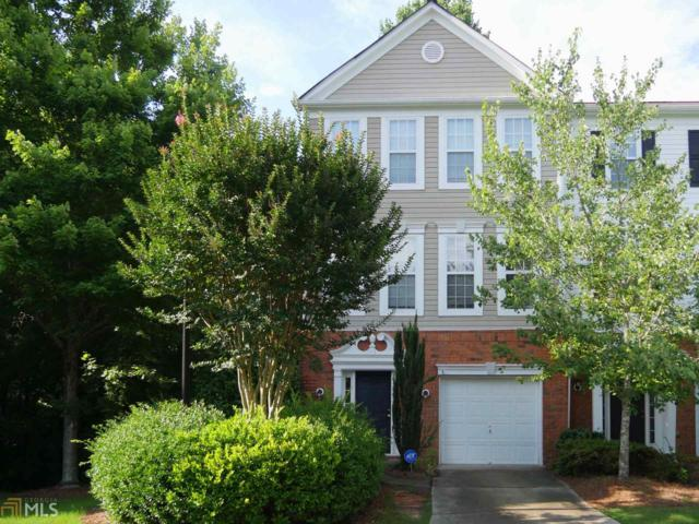 3323 Lathenview Ct, Alpharetta, GA 30004 (MLS #8604498) :: The Heyl Group at Keller Williams
