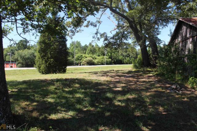 1502 Hwy 92N, Fayetteville, GA 30214 (MLS #8604530) :: Crown Realty Group