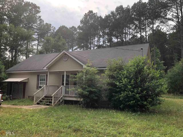 113 Franklin Road, Madison, GA 30650 (MLS #8604700) :: The Stadler Group