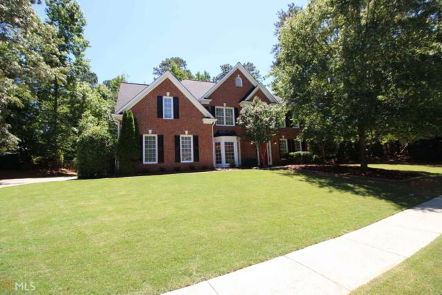990 Croftmoore Lndg, Suwanee, GA 30024 (MLS #8604733) :: Bonds Realty Group Keller Williams Realty - Atlanta Partners