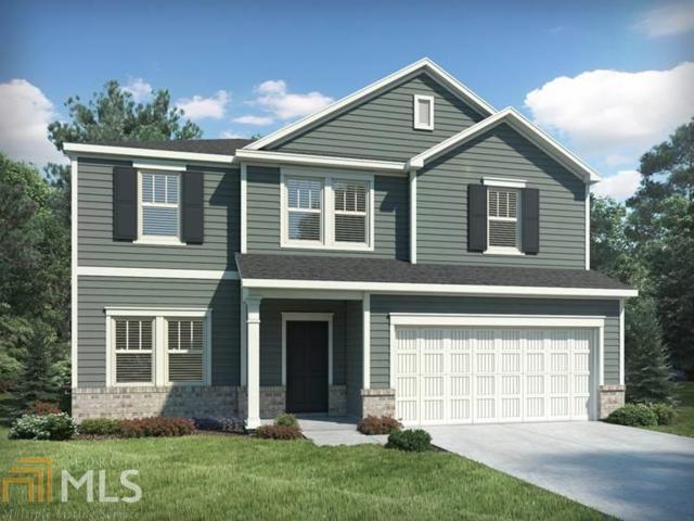 514 Appalachian Pl #2519, Canton, GA 30114 (MLS #8604837) :: Bonds Realty Group Keller Williams Realty - Atlanta Partners