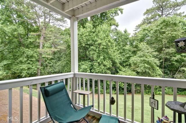 706 Countryside Place, Smyrna, GA 30080 (MLS #8604904) :: Bonds Realty Group Keller Williams Realty - Atlanta Partners