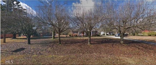 415 Carrollton St, Temple, GA 30179 (MLS #8604925) :: Rettro Group