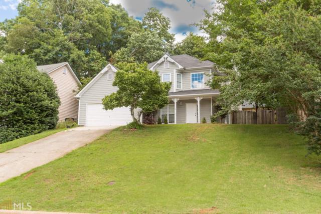 2733 Herndon Rd, Lawrenceville, GA 30043 (MLS #8605008) :: Bonds Realty Group Keller Williams Realty - Atlanta Partners
