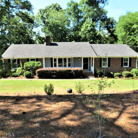 420 Cotton Indian Creek Drive, Mcdonough, GA 30252 (MLS #8605054) :: Bonds Realty Group Keller Williams Realty - Atlanta Partners