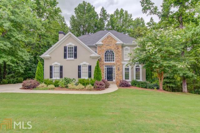 4695 St Kevin Ct, Suwanee, GA 30024 (MLS #8605078) :: Bonds Realty Group Keller Williams Realty - Atlanta Partners