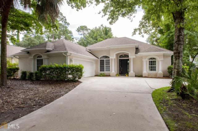 247 Osprey Cir, St. Marys, GA 31558 (MLS #8605101) :: Royal T Realty, Inc.