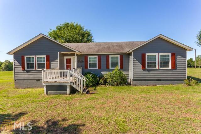 50 Elk Ridge Drive, Social Circle, GA 30025 (MLS #8605141) :: The Stadler Group