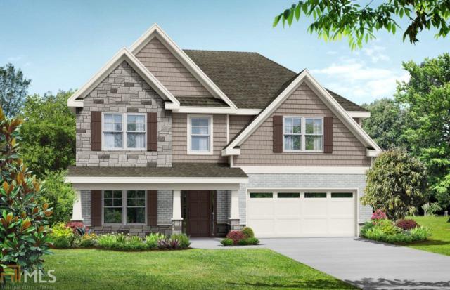 232 Lotus Cir, Mcdonough, GA 30252 (MLS #8605151) :: Bonds Realty Group Keller Williams Realty - Atlanta Partners
