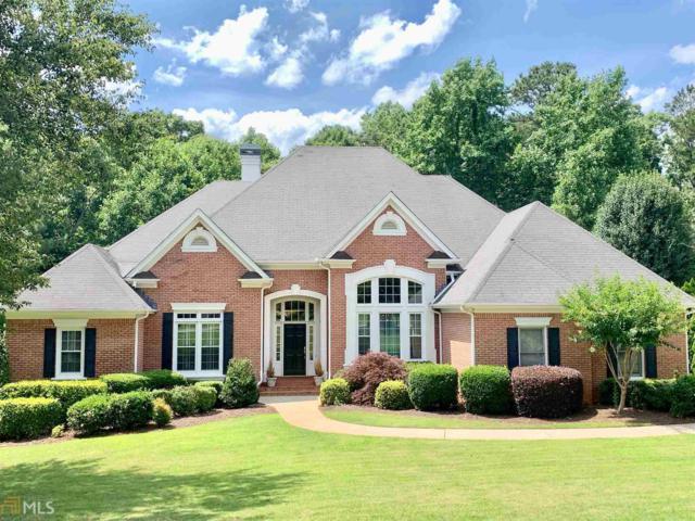 150 Highland Oaks Ct, Milton, GA 30004 (MLS #8605235) :: Royal T Realty, Inc.