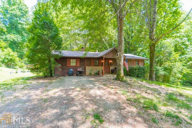 828 Old Magnolia Way, Canton, GA 30115 (MLS #8605358) :: Anita Stephens Realty Group