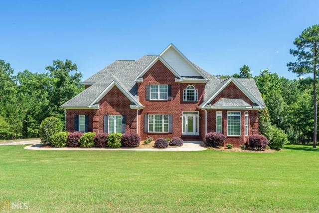 118 Creekside Ln, Forsyth, GA 31029 (MLS #8605421) :: Rettro Group