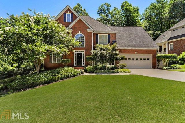 1675 Settindown Dr, Roswell, GA 30075 (MLS #8605648) :: Royal T Realty, Inc.