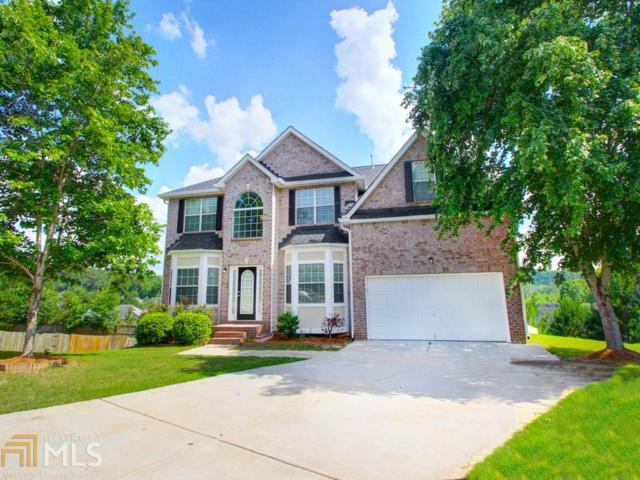 118 Wellsley Ct, Dallas, GA 30132 (MLS #8605736) :: Rettro Group