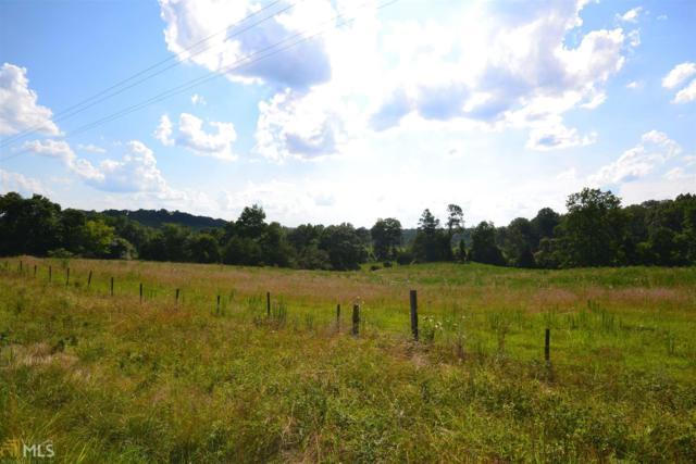 6210 Highway 326, Commerce, GA 30530 (MLS #8605803) :: Rettro Group
