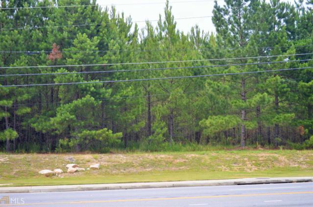 6100 Riverdale Rd, Riverdale, GA 30296 (MLS #8605845) :: The Heyl Group at Keller Williams