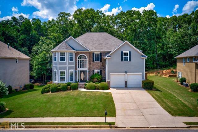 2959 Heritage Oaks Cir, Dacula, GA 30019 (MLS #8605859) :: Buffington Real Estate Group