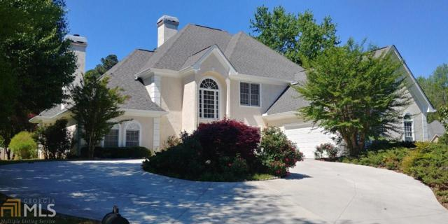 6110 Standard View Dr, Johns Creek, GA 30097 (MLS #8605942) :: Royal T Realty, Inc.