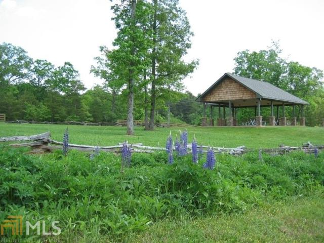 14 Fern Park Drive, Dawsonville, GA 30534 (MLS #8606204) :: Buffington Real Estate Group