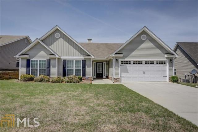117 Colonial Court, Jefferson, GA 30549 (MLS #8606216) :: Buffington Real Estate Group