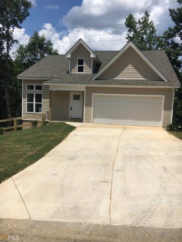 354 Jimmy Reynolds Dr, Jefferson, GA 30549 (MLS #8606254) :: Buffington Real Estate Group