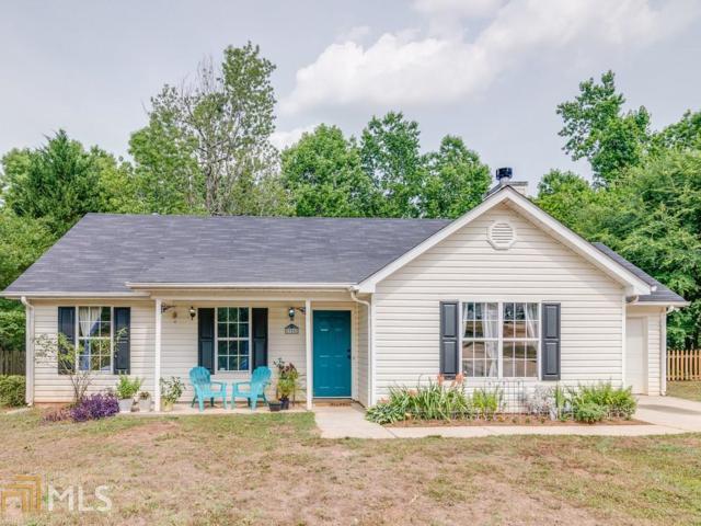 325 Stony Brook Cir, Jackson, GA 30233 (MLS #8606538) :: Athens Georgia Homes