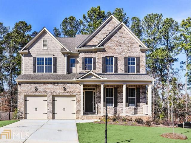 2375 Copperfield Dr, Cumming, GA 30041 (MLS #8606790) :: RE/MAX Eagle Creek Realty