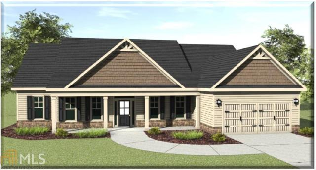 398 Greighmoor Ct #22, Loganville, GA 30052 (MLS #8606871) :: RE/MAX Eagle Creek Realty