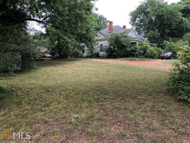 4129 Grogan Street Nw, Acworth, GA 30101 (MLS #8606914) :: Royal T Realty, Inc.