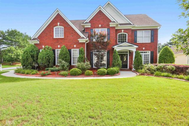 308 Wynfield, Tyrone, GA 30290 (MLS #8607306) :: Keller Williams Realty Atlanta Partners
