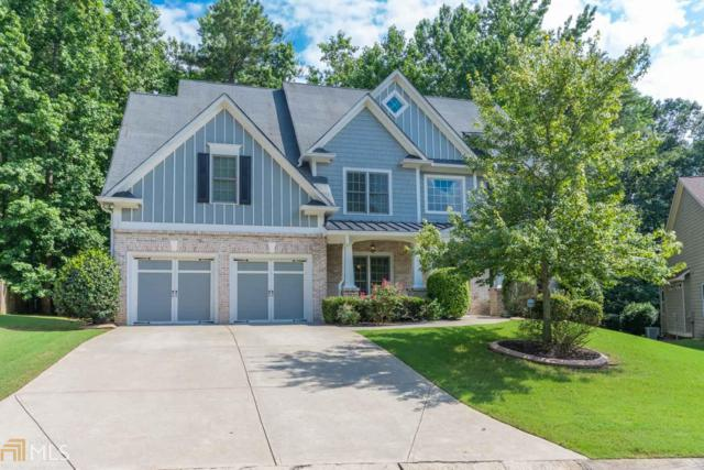 1330 Autumn Springs Cv, Cumming, GA 30040 (MLS #8607412) :: The Heyl Group at Keller Williams